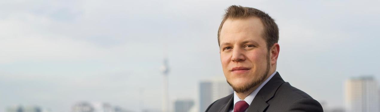 Dennis Kopp Projektmanagement